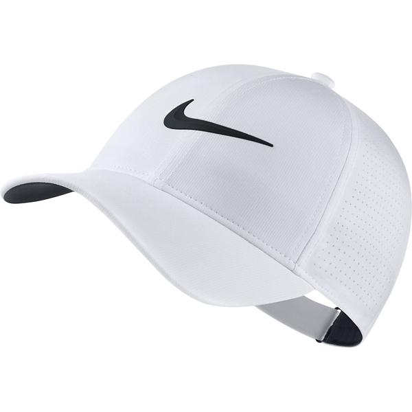 33f1ff97e Women's Nike AeroBill Legacy 91 Cap