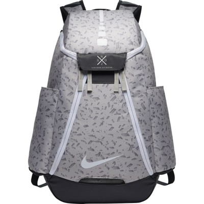 dbcae5797d7c Nike Hoops Elite Max Air Basketball Backpack