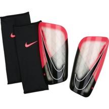 Adult Nike Mercurial Lite Soccer Shin Guards