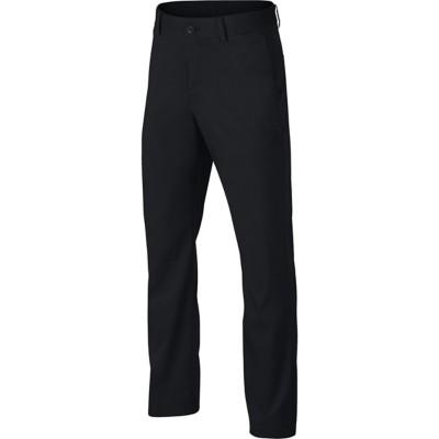 Grade School Boys' Nike Flex Golf Pant