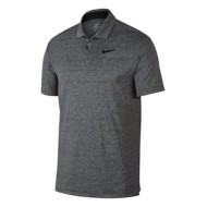 Men's Nike Dri-Fit Vapor Golf Polo
