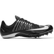 Unisex Nike Zoom Celar 5 Track Spike