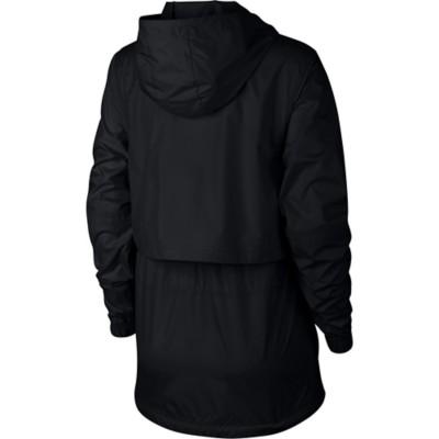Women's Nike Sportswear Woven Jacket