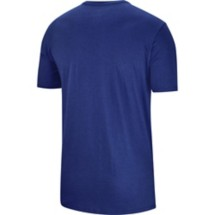 Men's Nike Kyrie Uncle Drew T-Shirt