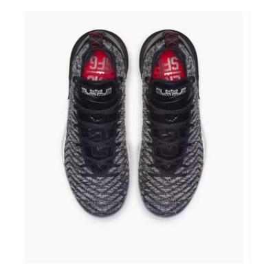 Men S Nike Lebron 16 Basketball Shoes