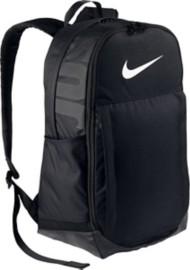 Nike Brasilia (Xlarge) Training Backpack