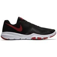 Men's Nike Flex Control II Training Shoe