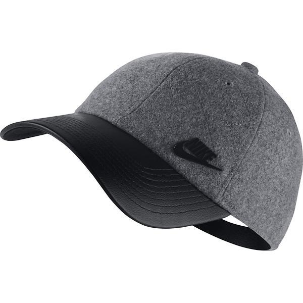 Women s Nike Sportswear H86 Cap 73120c42e