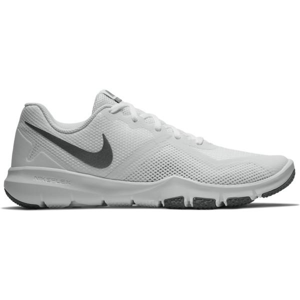 White/Mtlc Cool Grey-Cool Grey-Wolf Grey