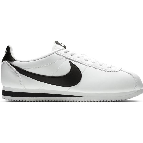 buy online b9f26 3eb08 Women's Nike Classic Cortez Shoes
