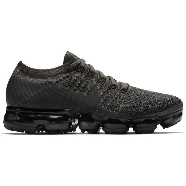 ffd558d809aa Women s Nike Air VaporMax Flyknit Running Shoe