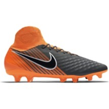 Men's Nike Obra 2 Pro Dynamic Fit FG Soccer Cleats