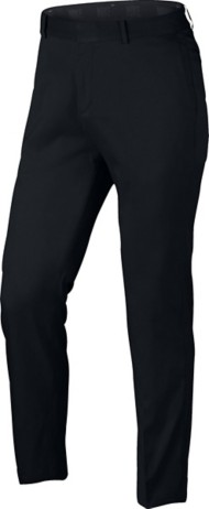 Men's Nike Flat Front Golf Pant