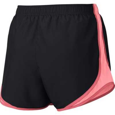 Women's Nike Dri-Fit Tempo Running Short