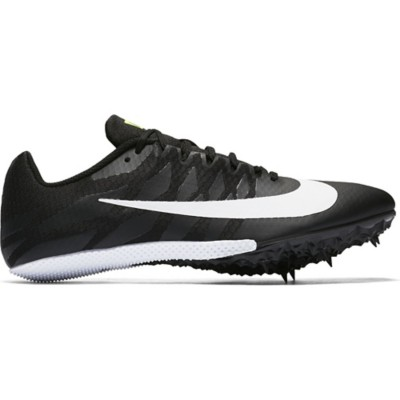 249a3aaab Tap to Zoom  Nike Zoom Rival Sprint 9 Track Spikes