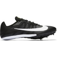 Unisex Nike Zoom Rival S 9 Track Spike