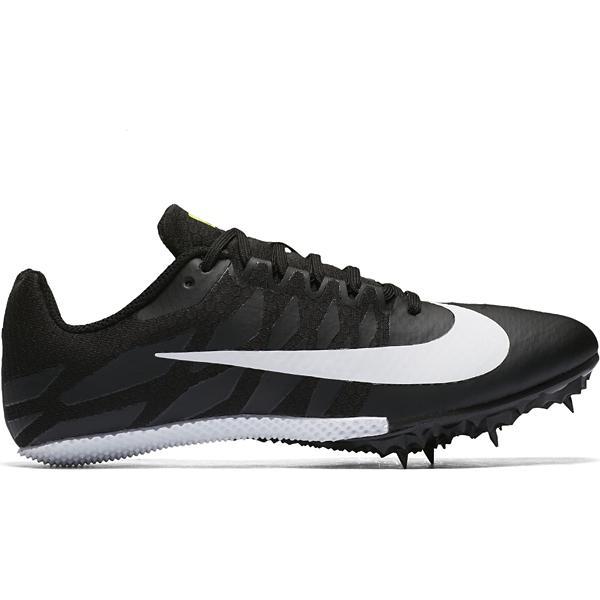a754445bebf Women s Nike Zoom Rival S 9 Track Spike