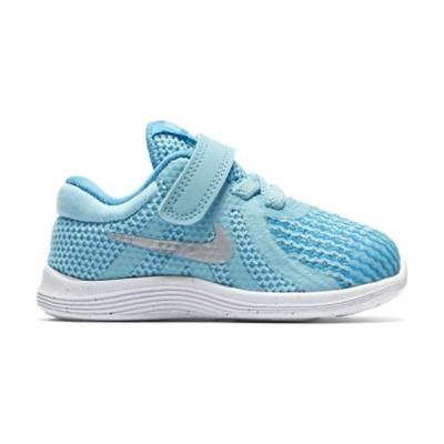 Toddler Girls' Nike Revolution 4 Running Shoes