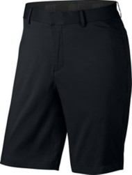 Men's Nike Flex Golf Short