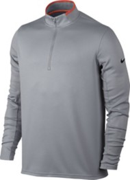 Men's Nike Dry Golf Top