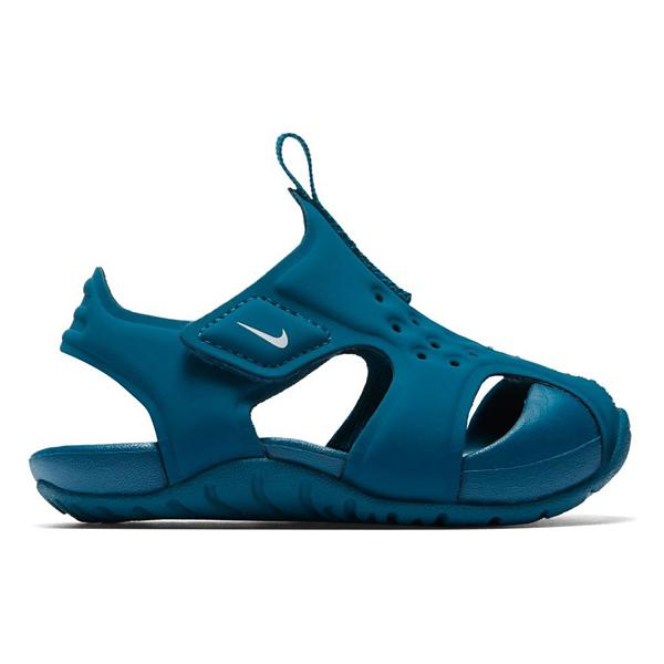 5d7a2263f2eeb1 shop recently viewed nike sunray adjust 4 sport sandals boys girls navy  white navy 1a788 ef604  where can i buy tap to zoom green abyss 397a5 60570