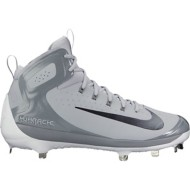 Men's Nike Alpha Huarache Elite Baseball Cleats