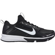 Men's Nike Alpha Huarache Turf Baseball Shoes