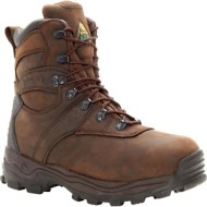 Men's Rocky Sport Utility Pro 600g Insulated Waterproof Boots