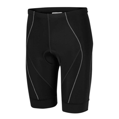 Men's BDI 10 Panel Pro Short
