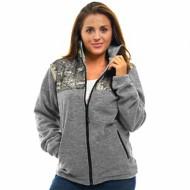 Women's Trail Crest C-max Wind Jacket