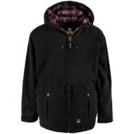 Men's Berne Echo One One Jacket
