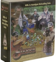 Rifle And Handgun Reloading Manual 5th Edition