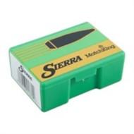 Sierra MatchKing 22 Caliber 90gr HPBT 50/bx