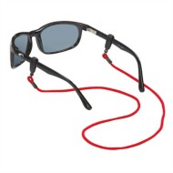 Sunglass Leash Lens Retainer