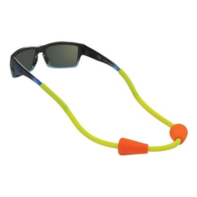 Chums Floating Halfpipe Sunglasses Retainer