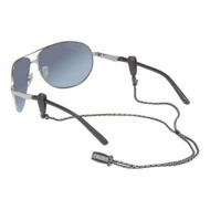 Chums Featherweight Loop Sunglasses Retainer