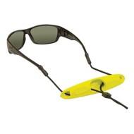 Chums Glassfloat Univeral Fit Sunglasses Retainer