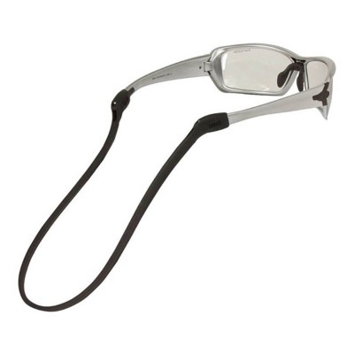 Chums Switchback Sunglasses Retainer