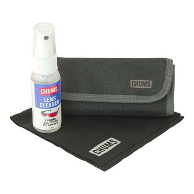Chums Lens Cleaning Kit