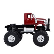 New Ray Xtreme Off Road Monster Truck