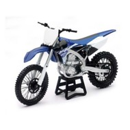 New Ray USA 1:12 Scale Dirt Bike