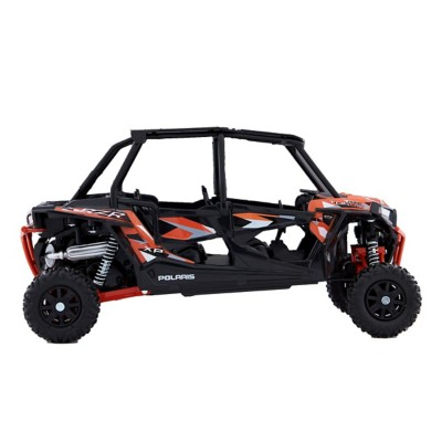 New Ray Polaris RZR XP 4 Turbo EPS