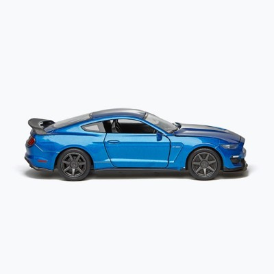 New Ray Ford Shelby GT350R