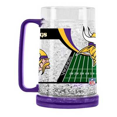 Duck House Minnesota Vikings Freezer Mug