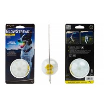 Nite Ize GlowStreak LED Ball