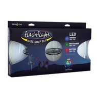 Nite Ize Flashlight LED Disc Set