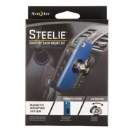 Nite Ize Steelie Orbiter Dash Mount Kit
