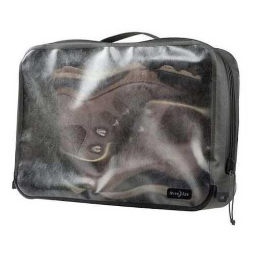 Nite Ize Ruffoff Waterproof Packing Cube