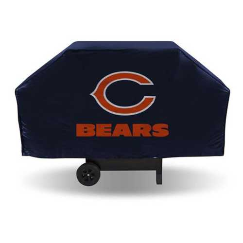 Rico Chicago Bears Economy Grill Cover