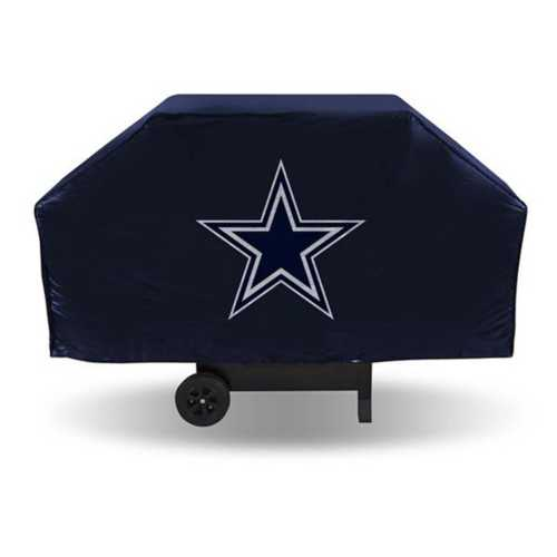 Rico Dallas Cowboys Economy Grill Cover